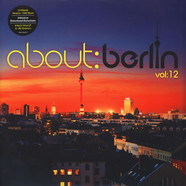 About:Berlin - Volume 12