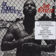 Game, The - The Documentary 2