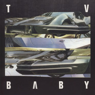 TV Baby - Half A Chance
