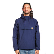 Carhartt WIP - Nimbus Pullover Nylon Supplex©