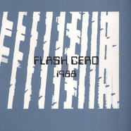 Flash Cero - 1988