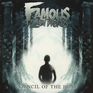 Famous Last Words - Council Of The Dead