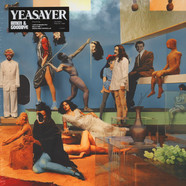 Yeasayer - Amen & Goodbye Deluxe Edition