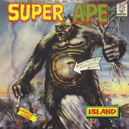 Upsetters, The - Super Ape