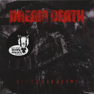 Dream Death - Dissemination Red Vinyl Edition