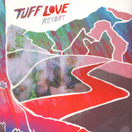 Tuff Love - Resort