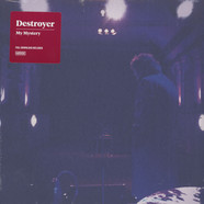 Destroyer - My Mystery / My Mystery (Remix)