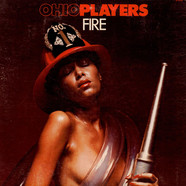 Ohio Players - Fire