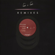 Apollonia - Tour A Tour Remixes Part 1