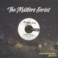 Closed Paradise - The Masters Series Volume 1