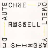 Russell Haswell - Remixed by Autechre, Powell & DJ Stingray