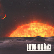 Low Orbit - Low Orbit