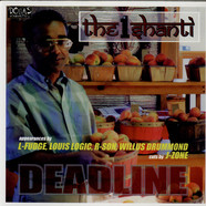 1 Shanti, The - Deadline