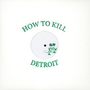 V.A. - How To Kill 004
