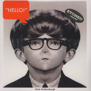 Mark Mothersbaugh - Hello, My Good Friend
