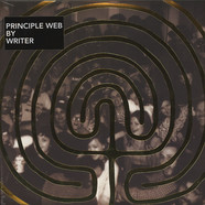 Writer - Principle Web