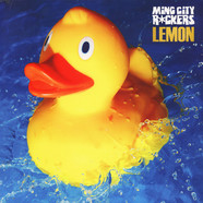 Ming City Rockers - Lemon