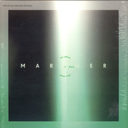 Cult Of Luna & Julie Christmas - Mariner Transparent Green Vinyl Edition