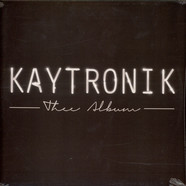 Kaytonik - Thee Album