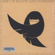 Land Of Blood And Sunshine - Lady And The Trance