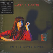 Laura J Martin - On The Never Never