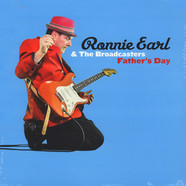 Ronnie Earl & The Broadcasters - Father's Day