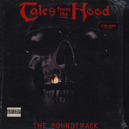 Various - Tales From The Hood (The Soundtrack)