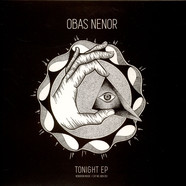 Obas Nenor - Tonight EP