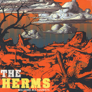 Herms - Welcome All Tourists