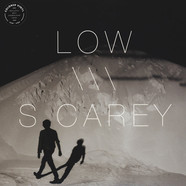 Low & S. Carey - Not A Word / I Won't Let You