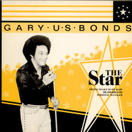 Gary U.S. Bonds - The Star