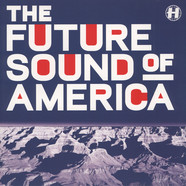 V.A. - The Future Sound Of America