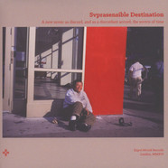 V.A. - Svprasensible Destination