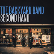 Backyard Band, The - Second Hand