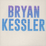 Bryan Kessler - Fool For You