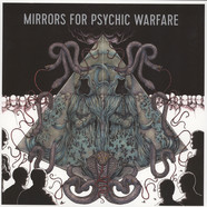 Mirrors For Psychic Warfare - Mirrors For Psychic Warfare