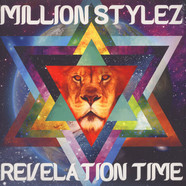 Million Stylez - Revelation Time