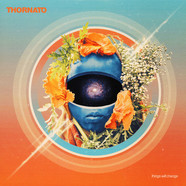 Thornato - Things Will Change EP