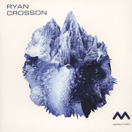 Ryan Crosson - Mdrnty 001