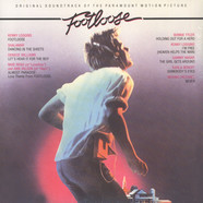V.A. - OST Footloose