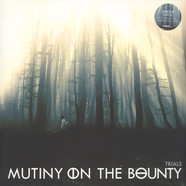 Mutiny On The Bounty - Trials Green Vinyl Edition