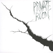 Private Room - Life Com
