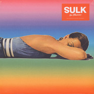 Sulk - No Illusions