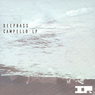 Deepbass - Campello LP