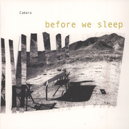 Camara - Before We Sleep