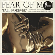 Fear Of Men - Fall Forever