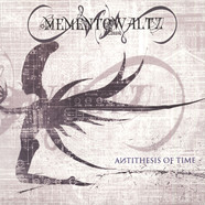 Memento Waltz - Antithesis Of Time