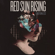 Red Sun Rising - Emotionless