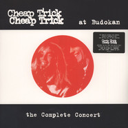 Cheap Trick - At Budokan - The Complete Concert