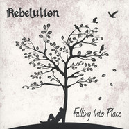 Rebelution - Falling Into Place